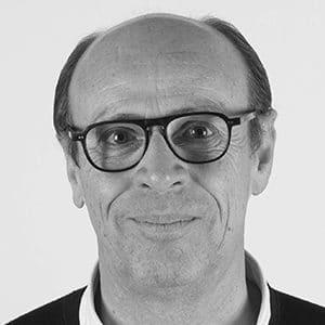 Témoignage Philippe Cornillot