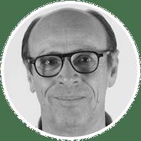 Philippe Cornillot