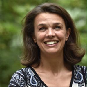 Béatrice Javary