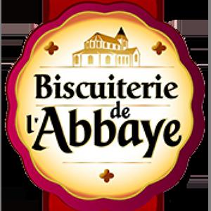 Biscuiterie-De-L'abbaye