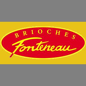 Brioches-Fonteneau