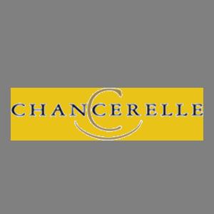 Chancerelle