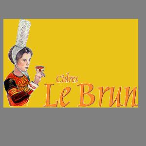 Cidres-Lebrun