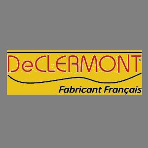De-Clermont