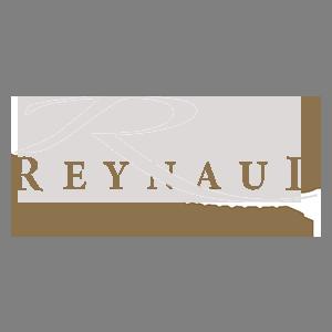 Dragees-Reynaud