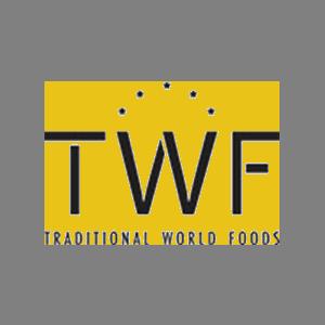 Epidis-TWF