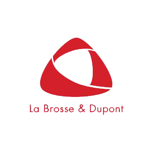La-Brosse-Et-Dupont