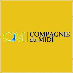 La-Compagnie-Du-Midi