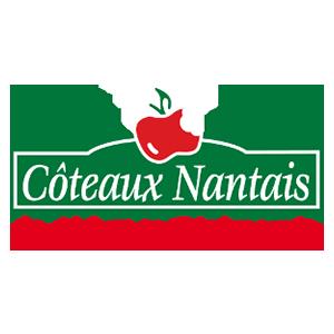 Les-Coteaux-Nantais
