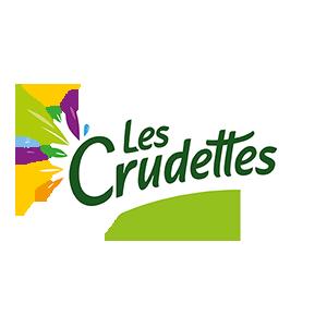 Les-Crudettes