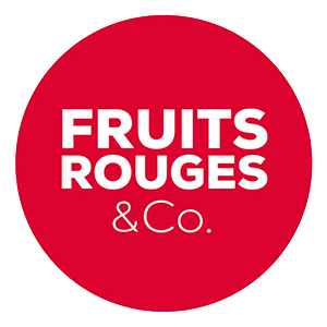 Les-Fruits-Rouges-and-co