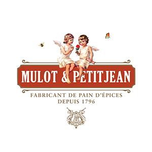 Mulot-Et-Petitjean