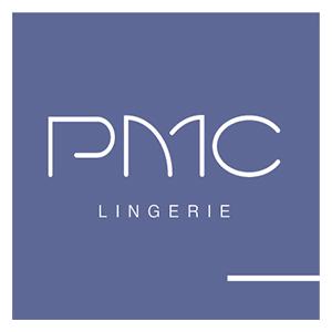 PMC-lingerie