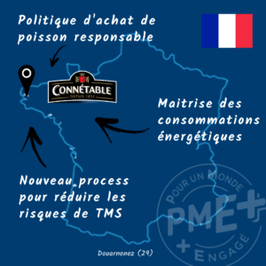 PME- Carte Chancerelle
