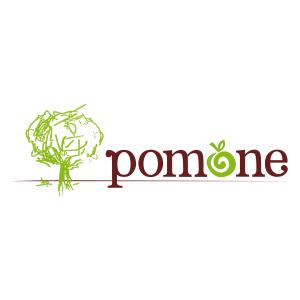Pomone