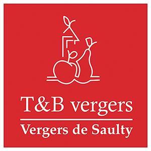 T-B-Vergers
