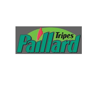 Tripes-Paillard