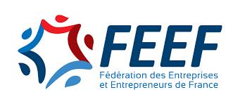 logo-feef