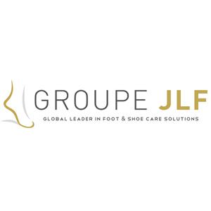 Groupe-JLF