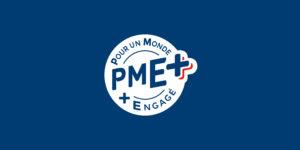 Label PME+