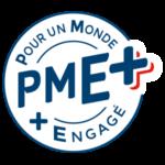 Logo PMEplus