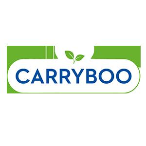 Naturvox-carryboo