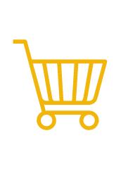 Un label plébiscité par les consommateurs